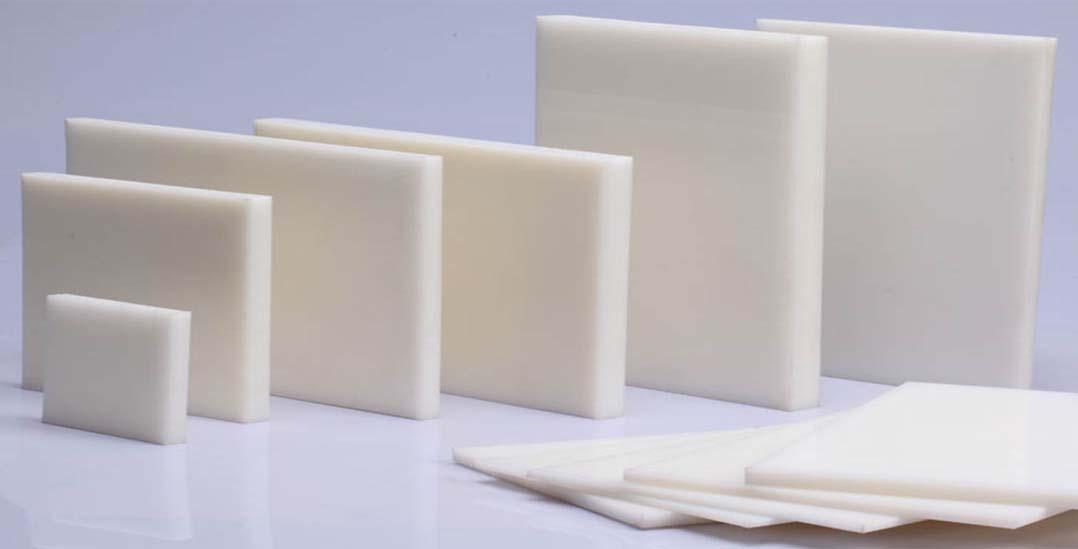 Nhựa PP tấm và các ứng dụng hàng đầu