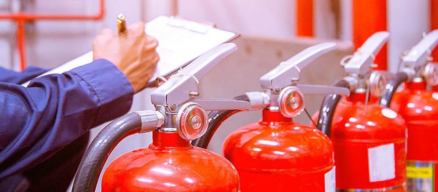 Bảng báo giá bình chữa cháy chất lượng an toàn pccc