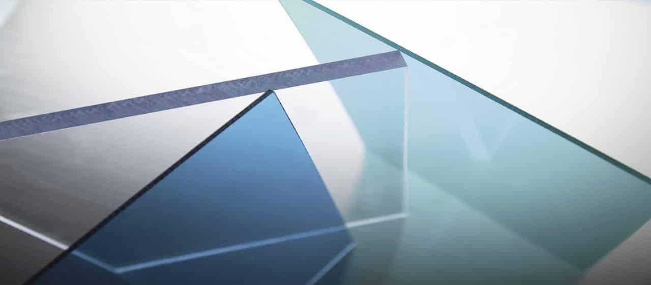 Công ty phân phối tấm lợp lấy sáng polycarbonate đặc ruột