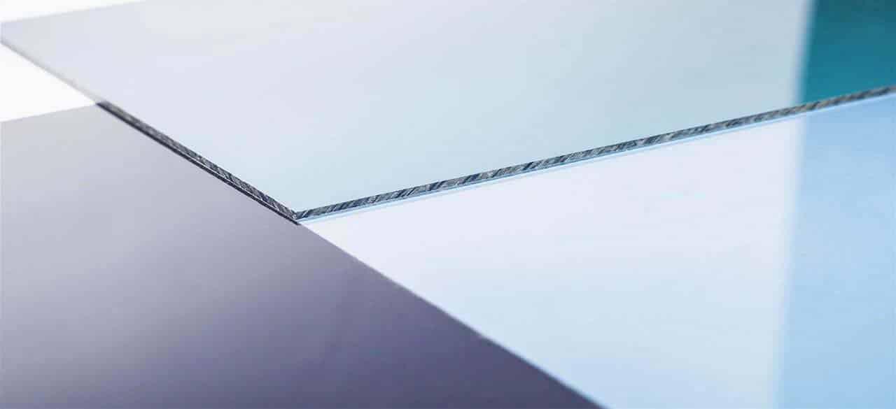 Thương hiệu tấm poly đặc solarflat có tốt không?